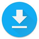 Downloads icon