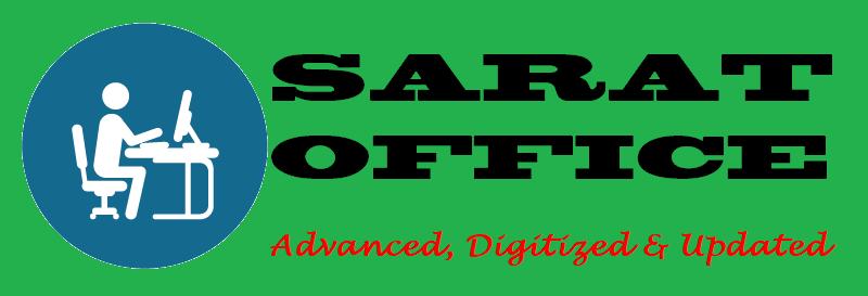 Sarat Office